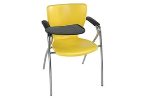 Best Quality School Chairs and Student Chairs Manufacturer Gurgaon, Delhi, Noida, India: DestinySeatings