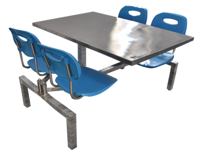 Office Tables